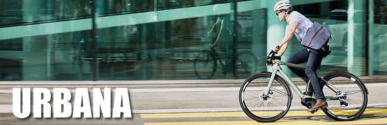 bike-urbana