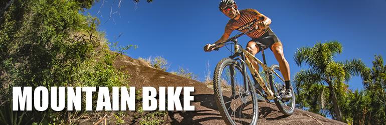Bicicleta MTB - Soul - BMC