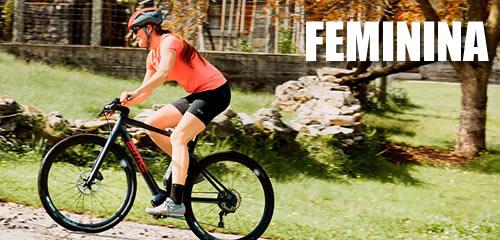 Bicicleta Feminina - Soul - BMC