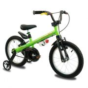 BICICLETA NATHOR ARO 16 APOLLO