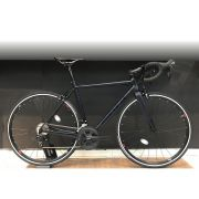 BICICLETA SOUL 3R3 SPEED 105 22V ARO 700 CARBONO CUSTOMIZAVEL