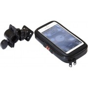 BOLSA PARA CELULAR IPHONE 3/4/5 P/BIKE Ref: HOBLS0001 Marca: HIGH ONE