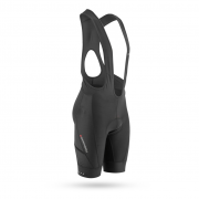 BRETELLE LOUIS GARNEAU OPTIMUM PRETO