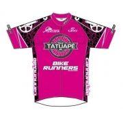 7d39c780da Encontre na Bike Runners camisa asw loja On Line de bicicletas