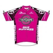 b26b666ee8 Encontre na Bike Runners camisa asw loja On Line de bicicletas