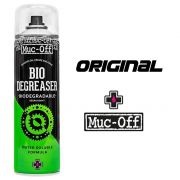 DESENGRAXANTE MUC-OFF BIO DEGREASER A BASE DE AGUA - 500 ML
