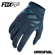 LUVA FOX RANGER AZUL MIDNIGHT 19