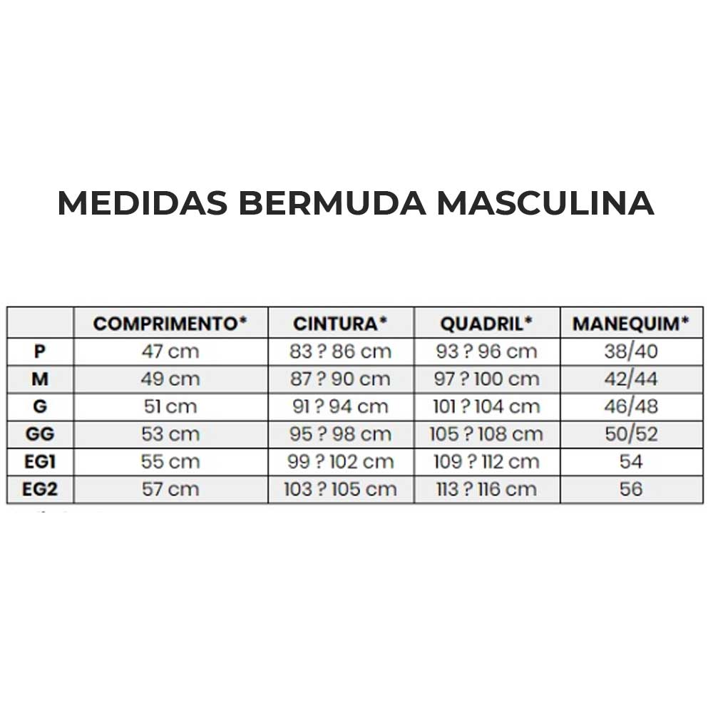 BERMUDA ELITE MASCULINA GRAFITE E MARINHO COM FORRO 3D CICLISMO