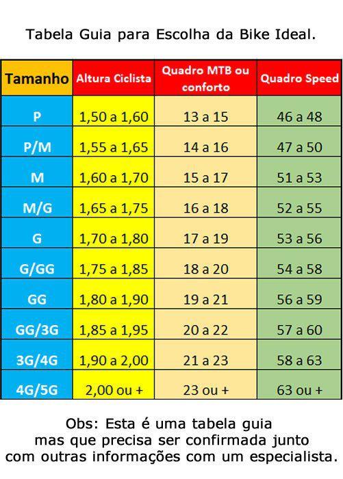 BICICLETA SOUL 3R1 SPEED TIAGRA 20V ARO 700 ALUMINIO PRETA E AMARELA