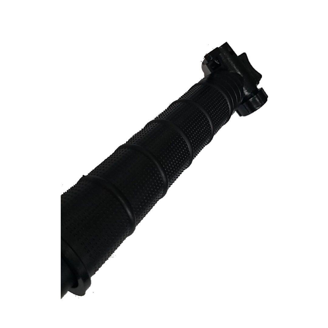 BOMBA DE AR ZEFAL DE QUADRO HPX 4 160 PSI