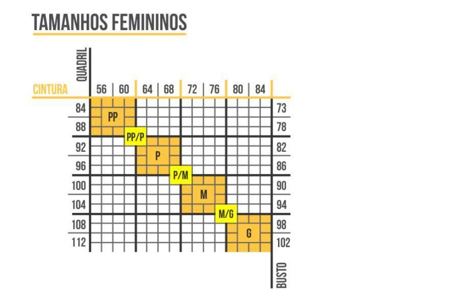 CAMISA FLETS FEMININA CICLISMO X3X AZUL CLARO