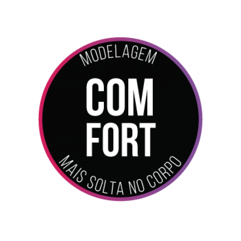 CAMISA FREEFORCE FEMININA SPORT CYCLES PRETA E BRANCA