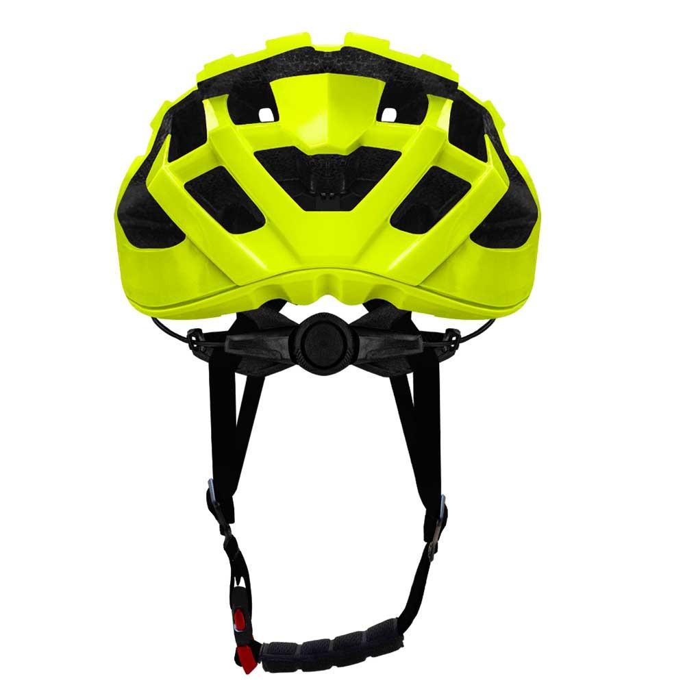 CAPACETE ASW BIKE IMPULSE AMARELO FLUOR IN MOLD - Bike Runners - Loja de  Bicicleta e Acessórios 🚴