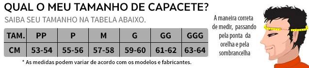 CAPACETE HIGH ONE MTB OUT MV29 VERMELHO FOSCO Ref: