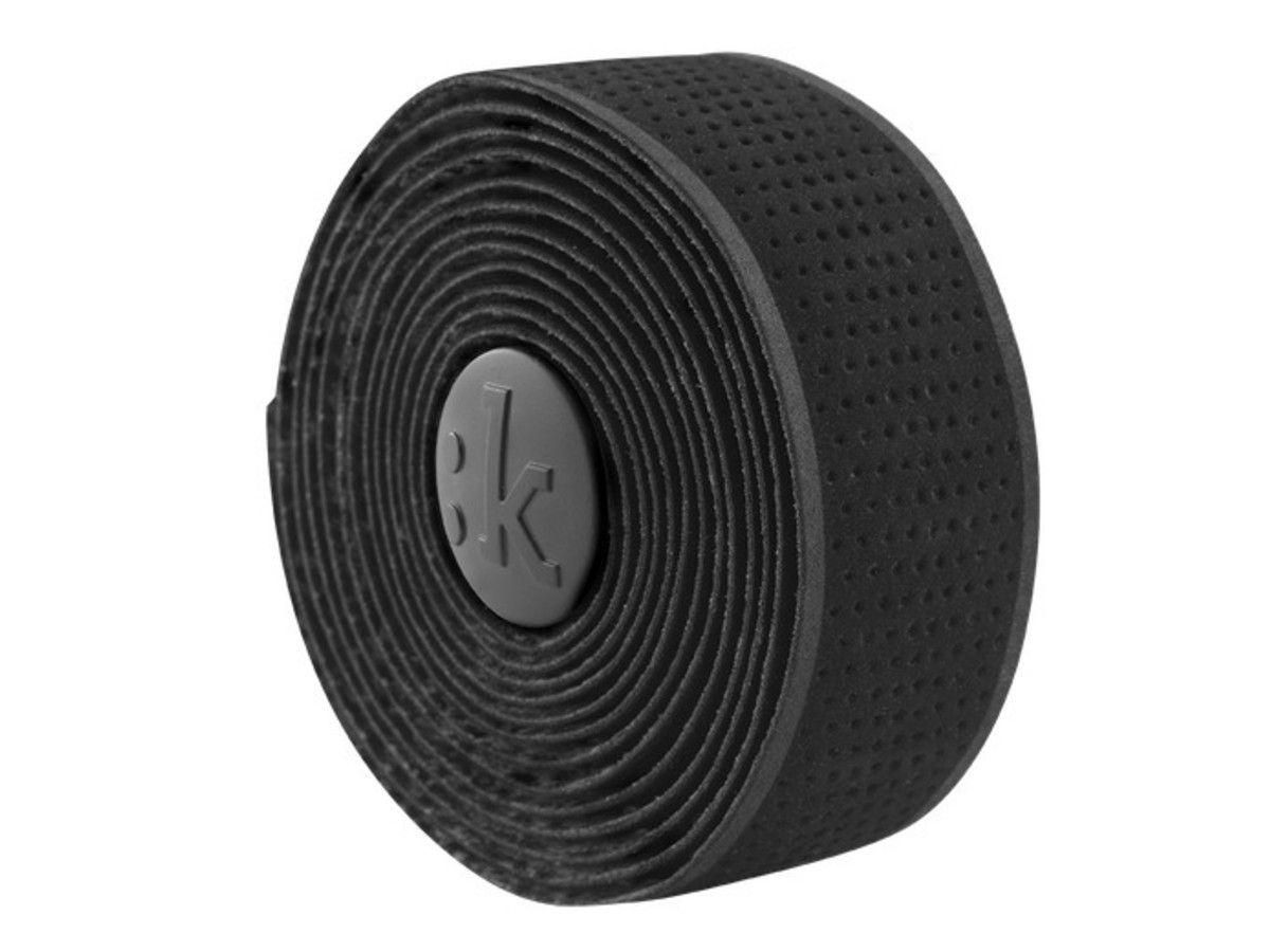 Fizik Endurance Bar Tape 2.5mm White Tacky Touch