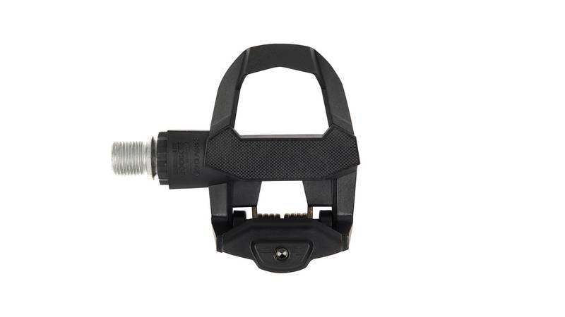 PEDAL CLIP SPEED LOOK KEO CLASSIC 3 PRETO