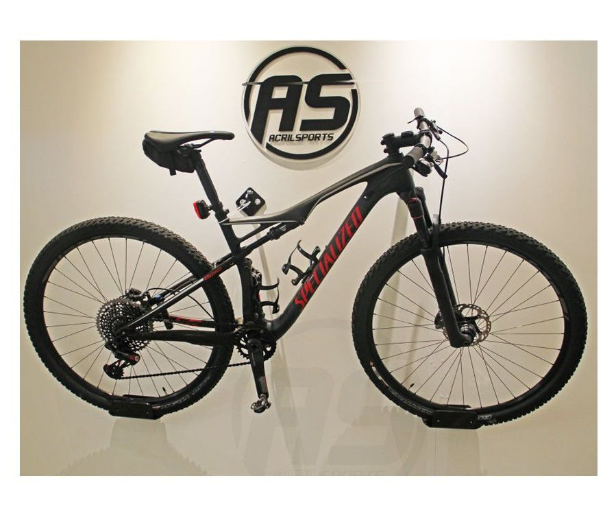 d1f9b5a79 SUPORTE DE PAREDE BIKEWIND PARA BIKE MTB SPEED TT BLACK - Bike Runners ...