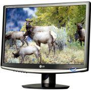 Monitor LCD 17´ Widescreen W1752T - LG