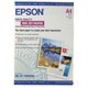 Papel Especial Epson SO41061 - Photo Quality Ink Jet - A4 - 100 Fls