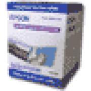 Papel Especial Epson SO41302 - Premium Glossy Photo Paper - Rolo