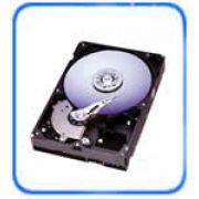 HD SAMSUNG IDE 80 GB SP0842N UND 1