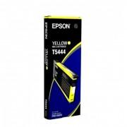 Cartucho Epson Original T544400 UltraChrome Yellow