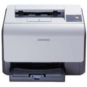 Carcaça completa Impressora  Samsung Laser color CLP-300 Com todas Placas Lógicas Sem/ Fusor / Esteira / Recipiente / Bandeia / Toner / Unid. imagem