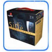 ESTABILIZADOR RAGTECH SIDE BLACK SD 300H NET M1