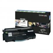 Toner Lexmark E120 Original 12018SL Black