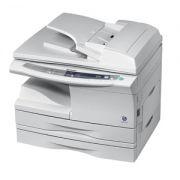 Multifuncional Sharp Laser Mono AL-1642CS com duplex automático