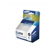 Toner Samsung Original CLP-K300A Black | CLP-300 | CLX-2160 | CLX-3160