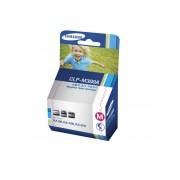 Toner Samsung Original CLP-M300A Magenta | CLP-300 | CLX-2160 | CLX-3160
