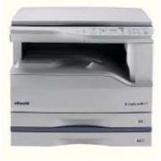 Multifuncional Olivet Laser Mono A3 COPIA 20W Copiadora e Digitalização - Nova