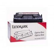 Toner Lexmark Original 13T0101 Black