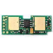 Chip p/ Toner HP Q5949A - HP 1160/1320