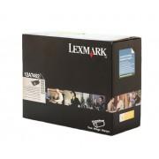 Toner Lexmark Original 12A7612 | 12A7462 Black