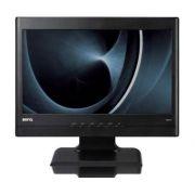 Monitor Benq LCD 15 T52wa Wide Preto