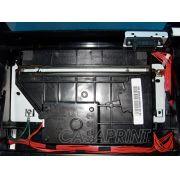 Scanner para Impressora Samsung CLP300 / CLP300 / CLX2160