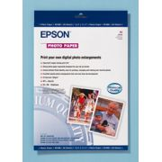 Papel Especial Epson SO41143 - Photo Paper - 20 Fls