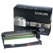 Fotocondutor X340H22G Lexmark para impressoras X340 / X342e