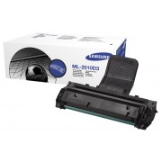 Toner Samsung Original ML-2010D3 Black | ML-2010N