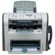 Multifuncional HP LaserJet M1319F Mono
