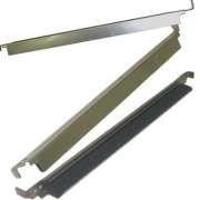 Lamina Dosadora  Doctor Blade Samsung SCX-4521 ML-1610 ML-2010 Xerox PE220