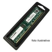 Memoria Para Computador Pc Hp - Ddr400 - pc3200 - 256 Mb