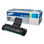 Toner Samsung Original ML-1610D2 Black | ML-1615 | ML-1620 | ML-1625
