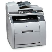 Multifuncional HP LaserJet 2820 Color Seminova com Garantia