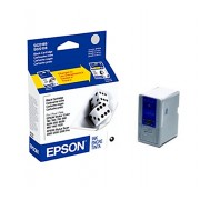 Cartucho Epson Original S020108/ S020189 Black