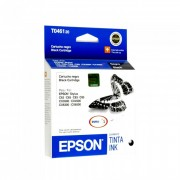 Cartucho Epson Original T046120 Black