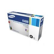 Toner Samsung Original CLT-K409S Black | CLP-310 |  CLP-315 | CLX-3170 | CLX-3175