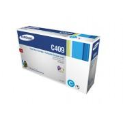 Toner Samsung Original CLT-C409S Cyan | CLP-310 | CLP-315 | CLX-3170 | CLX-3175